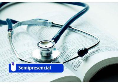 Formação para Preceptoria Médica da ESP/CE