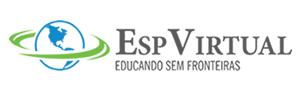 ESPVirtual - Educando Sem Fronteiras