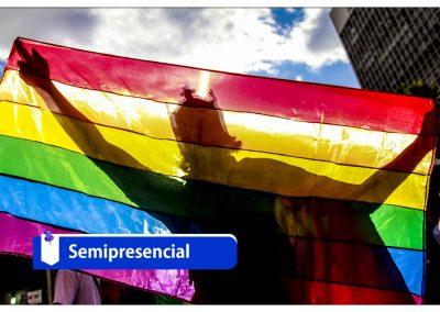 Curso Básico de Enfrentamento da Epidemia da Aids em Mulheres e na população LGBT